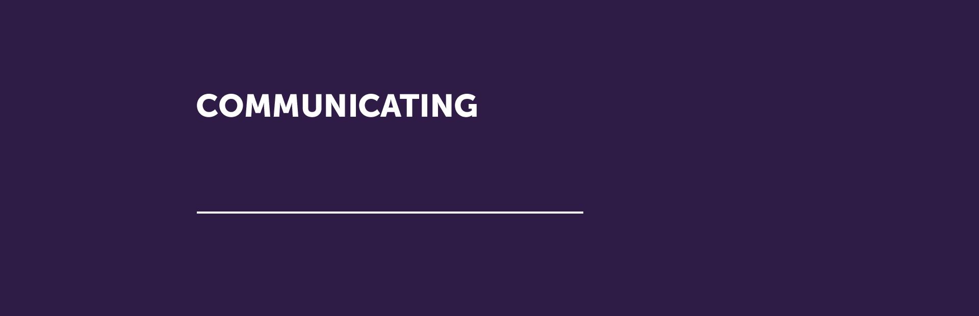 Brands Image