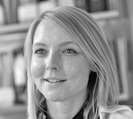 Isabel Stanley-Wickett