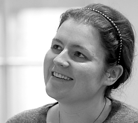 Heather Curtis