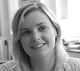 Leanne Moore